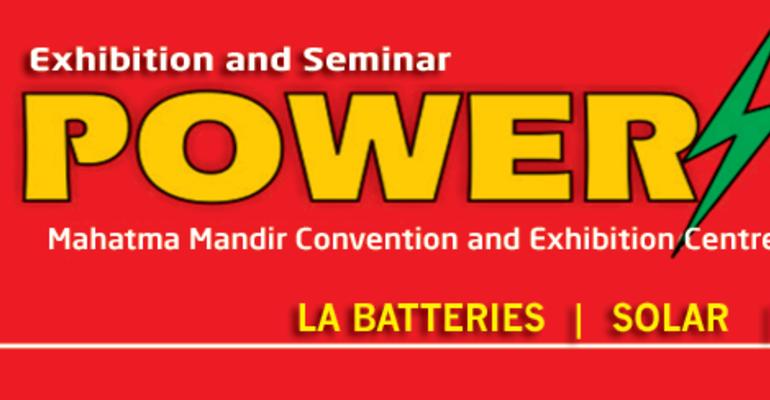 11th POWER ON, Gandhinagar, Gujarat